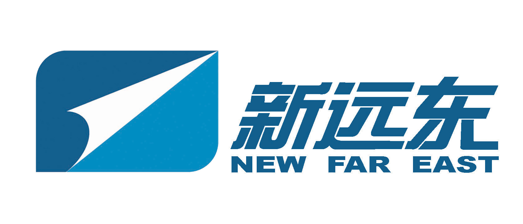 New Far East Cable Co., Ltd.